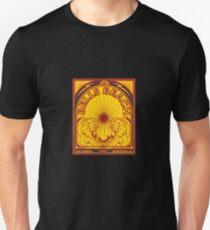 BELLS BEACH Unisex T-Shirt