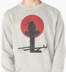 Uchiha Itachi Sweatshirt