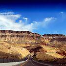 Utah Beauty by Irvin Le Blanc