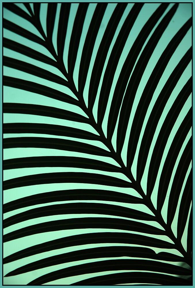 Palm by Dr. Harmeet Singh