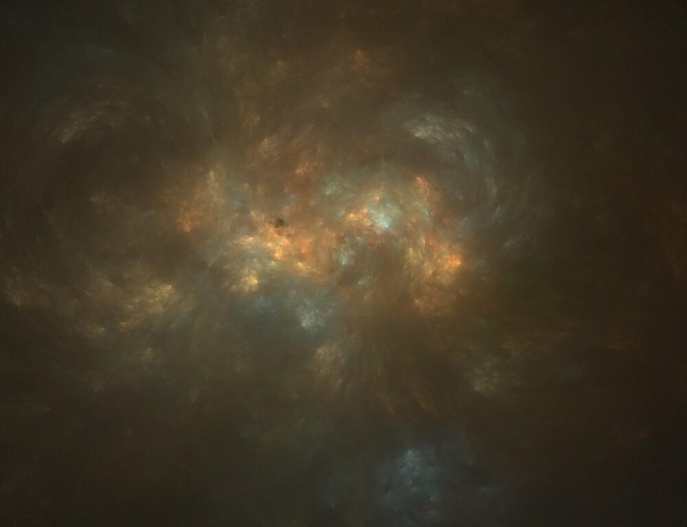 Nebula by Beatminister