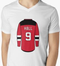 huge selection of 32477 aedf4 Taylor Hall Devils T-Shirts | Redbubble