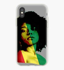 Mother of All iPhone Case