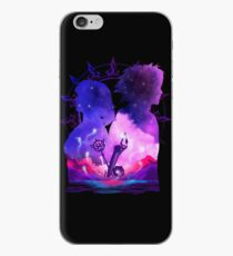 This is my story iPhone Case