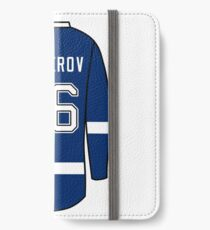 nikita kucherov iphone
