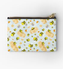 BEES! Studio Pouch