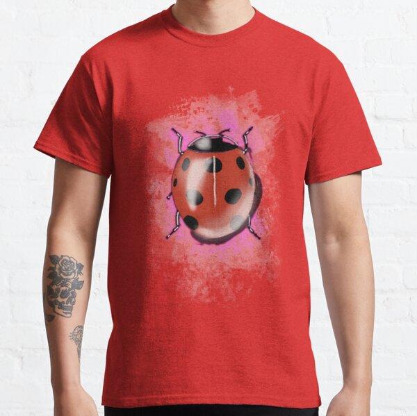 Insecta v4 Classic T-Shirt