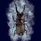 Insecta v6 by socozora