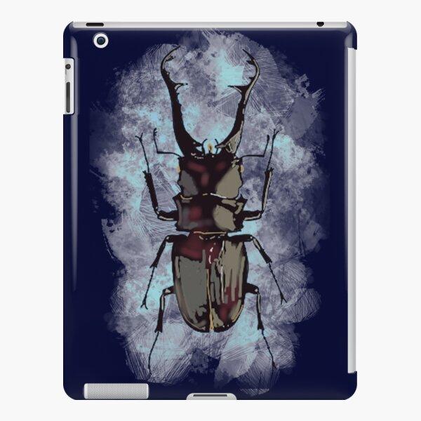 Insecta v6 iPad Snap Case