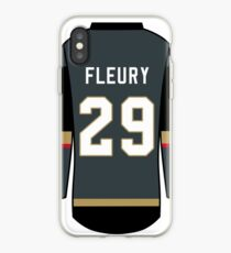 Vegas Golden Knights iPhone cases   covers for XS XS Max 640620de7
