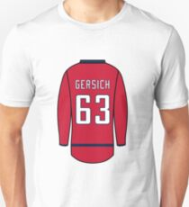 Washington Capitals Men s T-Shirts  fcb5cafbf