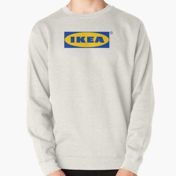 Logo IKEA Sweatshirt épais