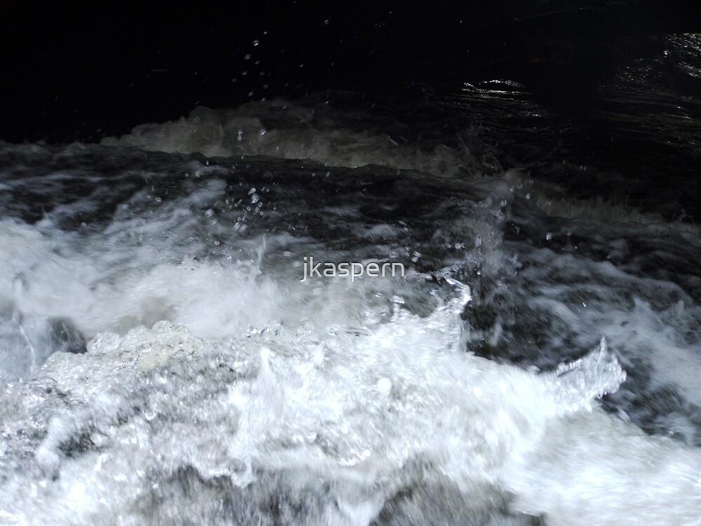 water fun by jkaspern