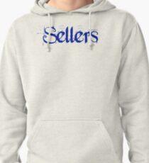 Hey Sellers Buy This Now Pullover Hoodie