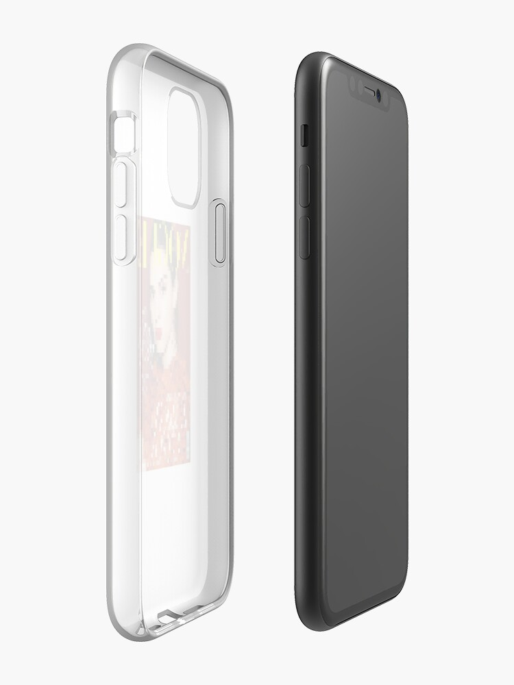 coque bmw iphone 8 - Coque iPhone « Kendall Cover », par skobinho