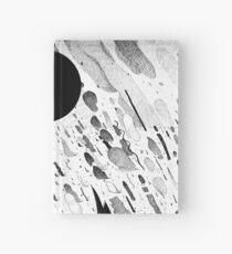 Forever Rain Hardcover Journal