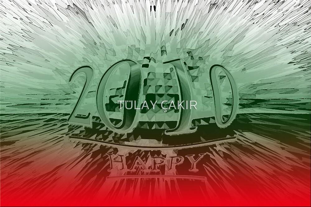 happy by tulay cakir