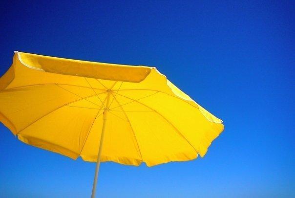 Summer Lovin' by Isabella Jaacson