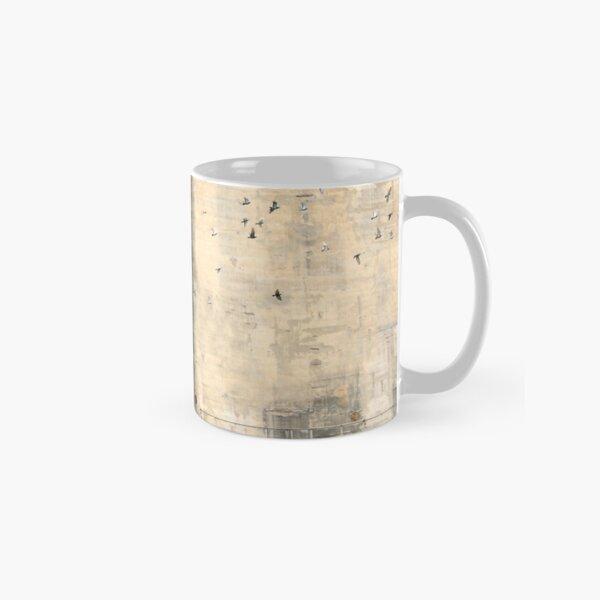 Historically Buffalo Classic Mug