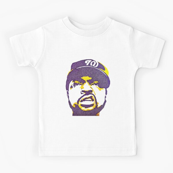 Ice Cube Kids Babies Clothes Redbubble Listen and download to an exclusive collection of yay yay ringtones for free to personalize your iphone or android device. ice cube kids babies clothes redbubble
