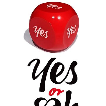 TWICE YES IS YES by redkpopstore