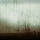 The pram by Olav Lunde
