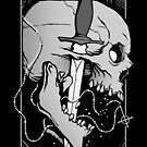 «Réquiem» de deniart