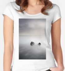 Remnant Women's Fitted Scoop T-Shirt