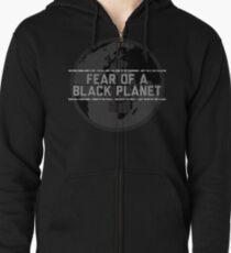 latest design half price purchase genuine Fear Of A Black Planet Sweatshirts & Hoodies   Redbubble