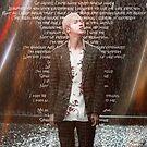 BTS JIN EPIPHANY KPOP von ANNA ♥