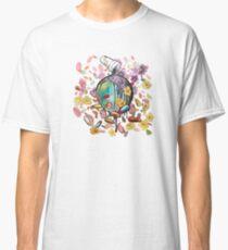 Juice WRLD & Future - WRLD On Drugs Classic T-Shirt