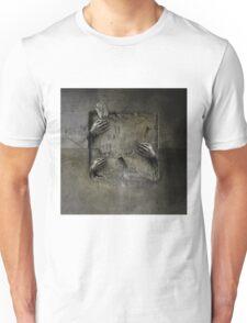 No Title 107 T-Shirt