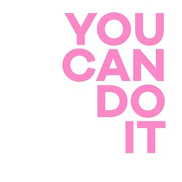 You can do it by Mkirkdesign