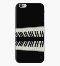 BITE ME! -  NEW COOL CHIQUE CLASSY PENCIL SKIRT iPhone Case
