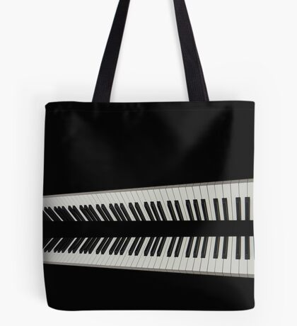 BITE ME! -  NEW COOL CHIQUE CLASSY PENCIL SKIRT Tote Bag