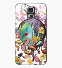 Juice Wrld Future Wrld On Drugs Case/Skin for Samsung Galaxy