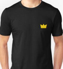 Noragami - Yato Crown Unisex T-Shirt