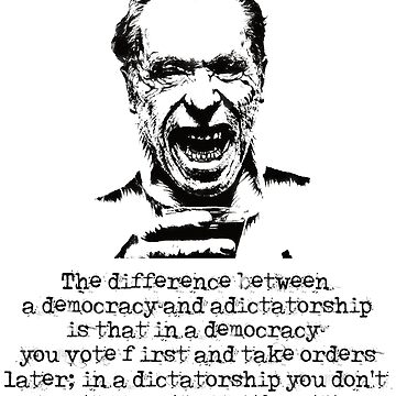 Bukowski Quote by pepperypete