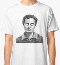 Pablo Escobar- tee Classic T-Shirt