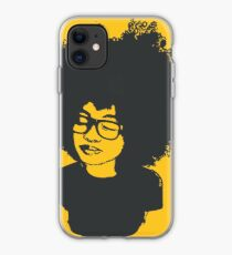 Peace Natural  iPhone Case