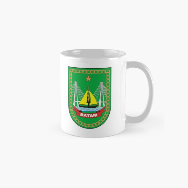 Riau Home Decor Redbubble