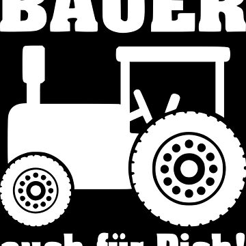 bauer also for you1 by champ-111