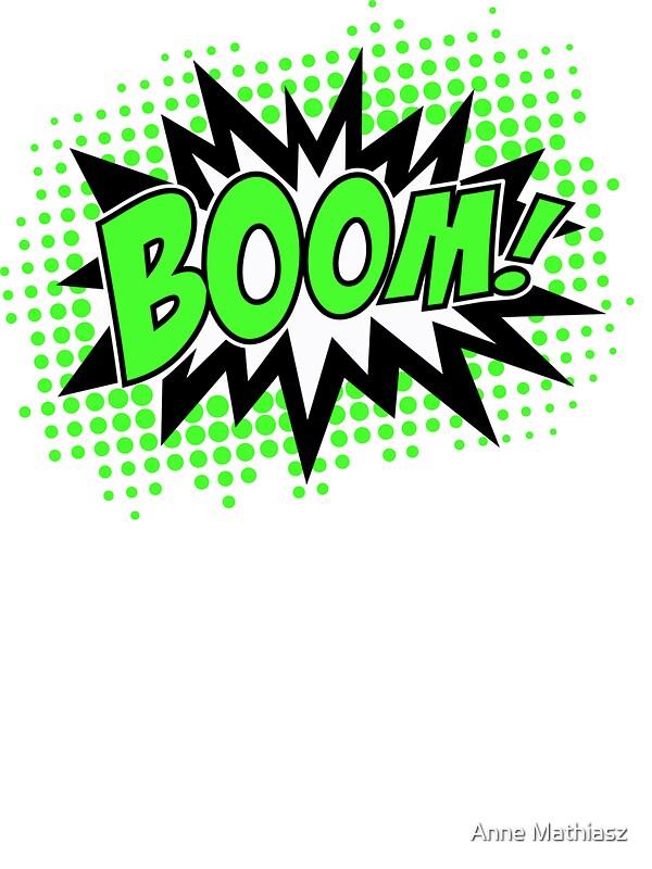 """COMIC BOOM, Speech Bubble, Comic Book Explosion, Cartoon ..."
