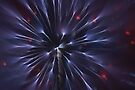 fireworks 20/10/18 by david gilliver