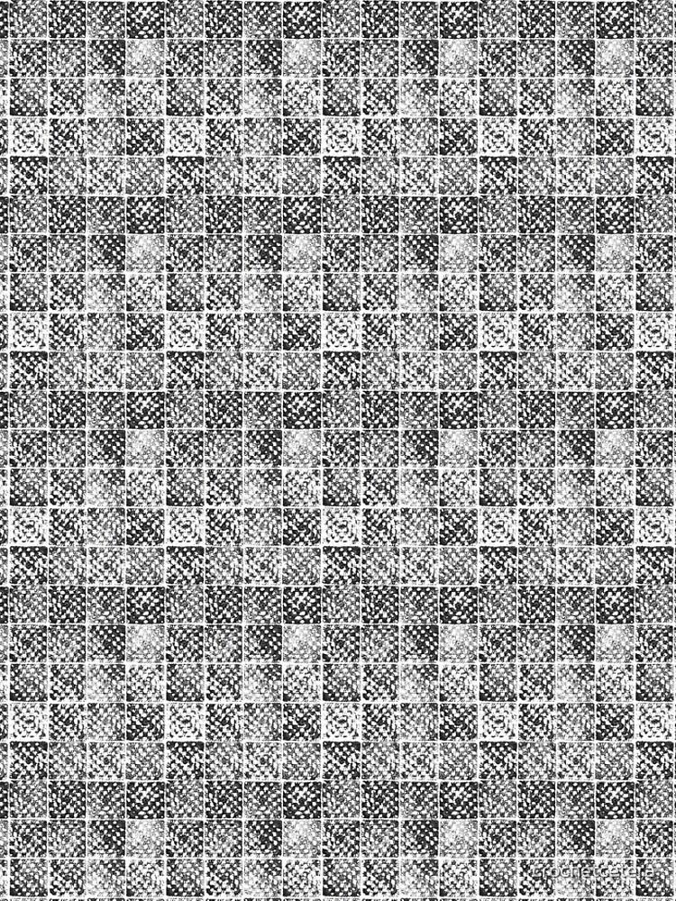 Crochet Impressions: GRANNY by crochetcetera