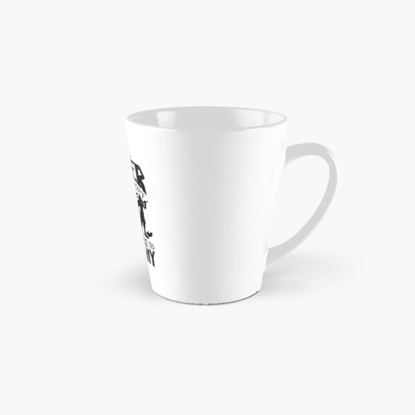 I'm A Gamer. Not Because I Don't Have A Life, But Because I Choose To Have Many T-shirt Tall Mug