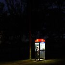 Open All Hours...Grampians,Victoria by graeme edwards