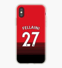 Fellaini iPhone cases   covers for XS XS Max bc1273297