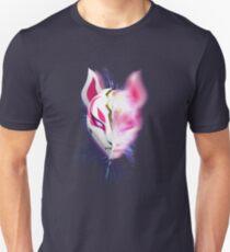 Drift Rift Unisex T-Shirt