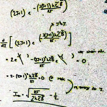 Chain Rule by procrest